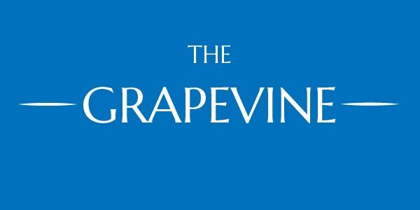 Grapevine Publication Updates