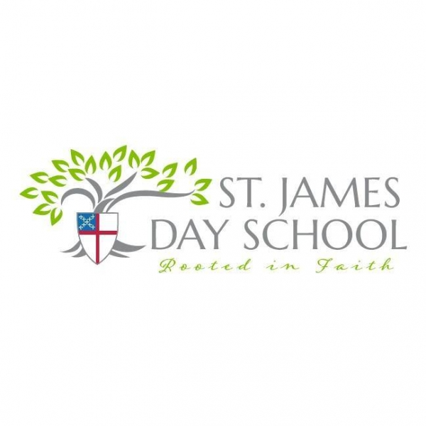St. James Day School COVID-19 Updates