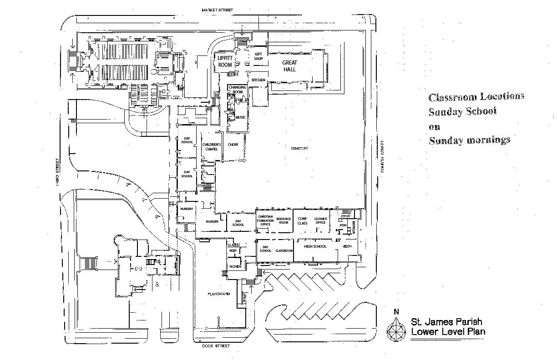 sjp-classroom-maps-firstfloor-01_505