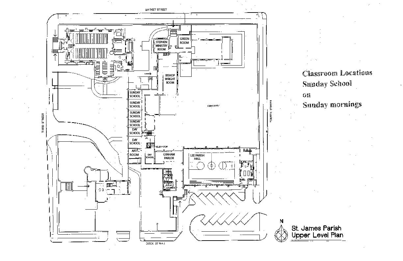 sjp-classroom-maps-secondfloor-01_515