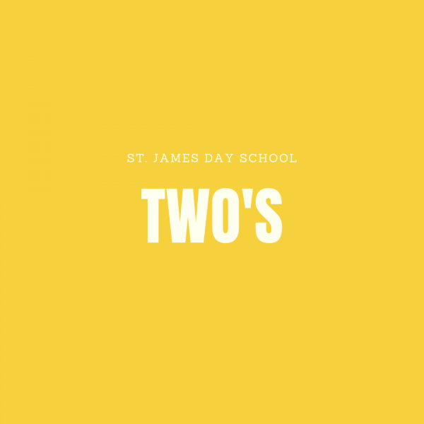 Two's Classes